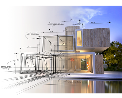 3D Home Rendering___2