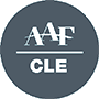 AFF Ceveland