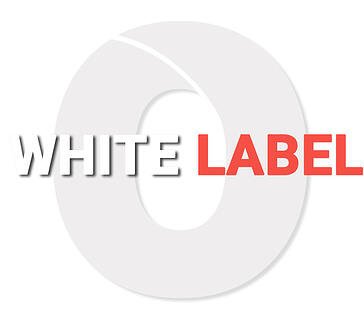 White Label Services for 3D Rendering - Halo Renders_2